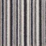 splendid stripe 96