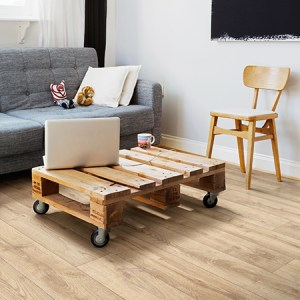 CF 2145 Pallet Living Room GM