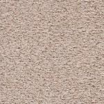 berber dune
