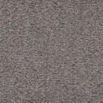 heathers ash