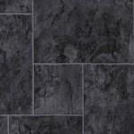 grip rustic slate dark black
