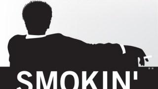smokingchampange_1_1i