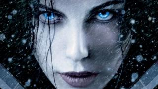 underworld-awakening-wallpaper-04