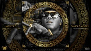 masterp_famousagain_mixtape_banner1
