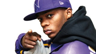 Papoose-featured