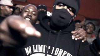 Master-P-Alley-Boy-Fat-Trel-Louie-V-Mob-Take-A-Ride-620×377