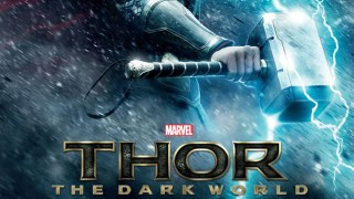 newthor2trailer_LargeWide