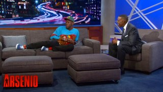 tyler-the-creator-arsenio-intvw-lead-alt