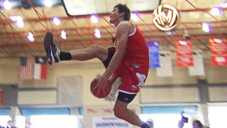 Grayson-Allen-Wins-High-School-Dunk-Contest