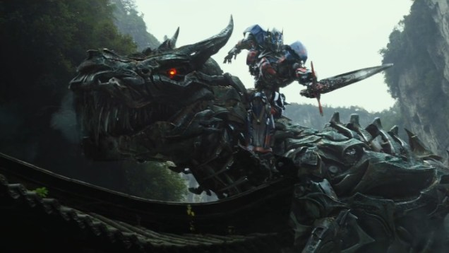 Transformers-Age-of-Extinction-Super-Bowl-TV-Spot-Screenshot1