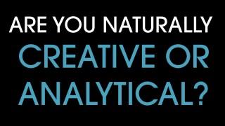 creativeoranalytical