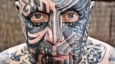 tattooOCD