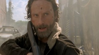 walkingdead5