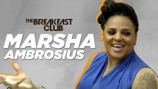 marshabreakfastclub