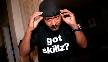 skillz2014
