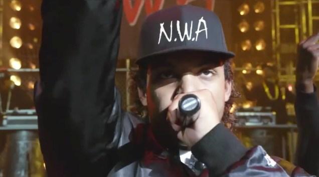 NWAfilm