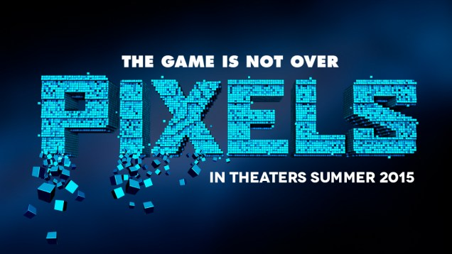 pixels-fb-share