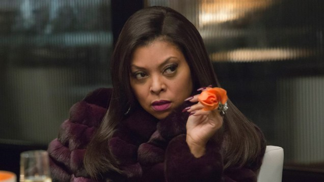 "FOX's ""Empire"" – Season One"