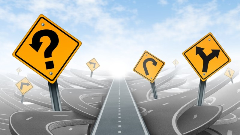 fork-in-road-1