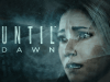 until-dawn-listing-thumb-01-us-12aug14