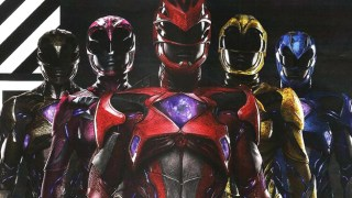 powerrangersmovie