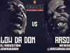 2-HOLLOW-DA-DON-VS-ARSONAL-SMACK-URL-RAP-BATTLE-YouTube