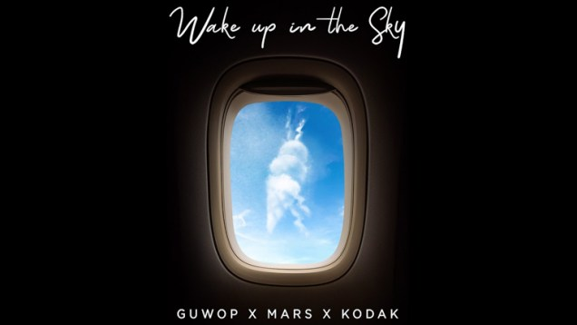 wakeupintheskyFEAT