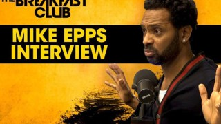 bclubmikeepps