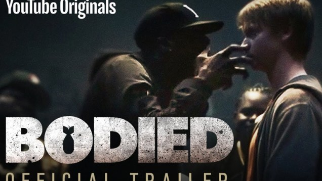 bodiedtrailer