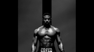 creed2trailer