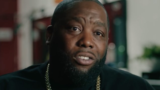 killermiketriggerwarning