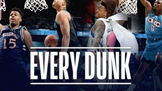 2019dunkcontest