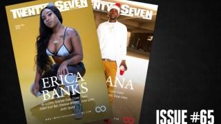 magazinedownloadissue65