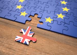 accord Brexit