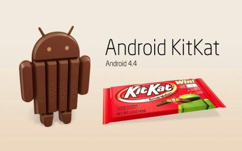wpid-android-kitkat.jpg