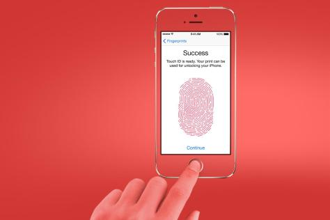 iPhone-5S-fingerprinting-main