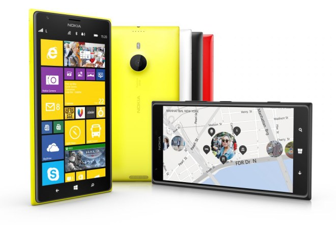 lumia-1520-selection