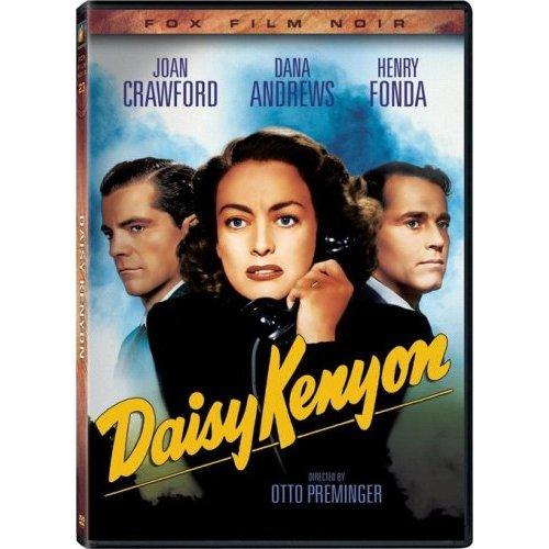 daisy-kenyon-dvd