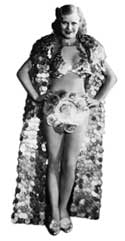 gold_diggers_1933_10_sil2