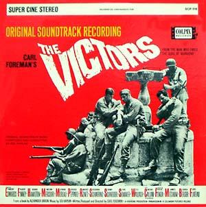 victors_sountrackscp516