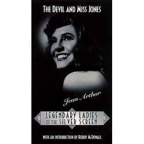 devil-and-miss-jones-vhs1