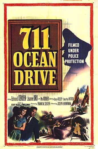 711-ocean-poster