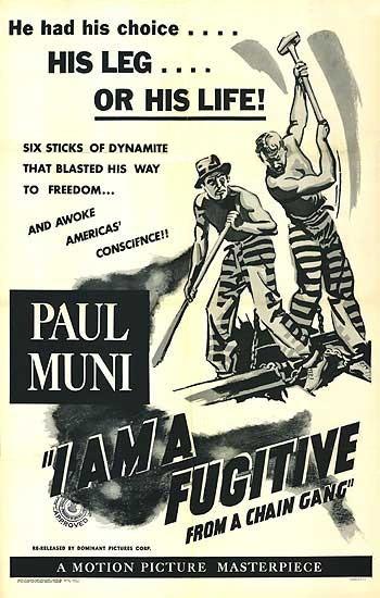 fugitive_movieposter1
