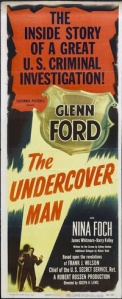 undercover-poster1