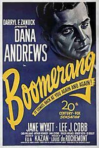 200px-Boomerang%21