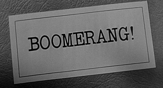 Boomerang_Title