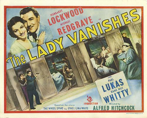 Lady Vanishes-LC