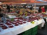 market 5