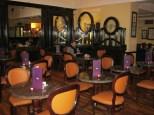 Hotel B Bar