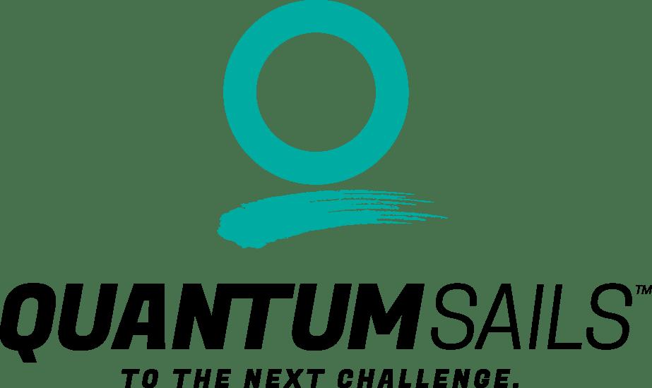 Quantum Sails